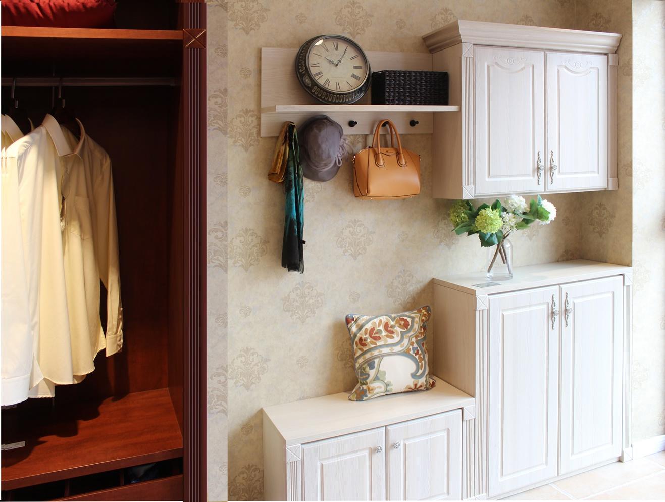 产品风格: 欧式经典   产品类别: 装饰  设计理念: 秉承高级定制的