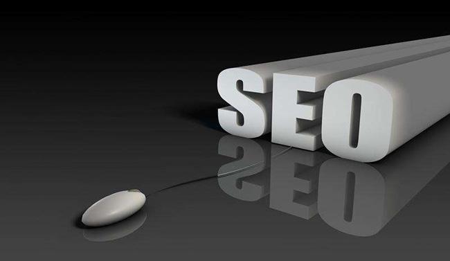 什么樣的網站容易被百度收錄?