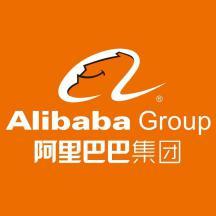 艾特網絡是您的東莞阿里巴巴網絡推廣服務優質提供者