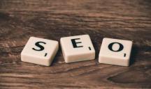 東莞SEO者們你們會寫全網營銷網絡推廣方案嗎?