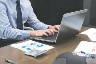 营销策划书该怎么写?有没有模板?