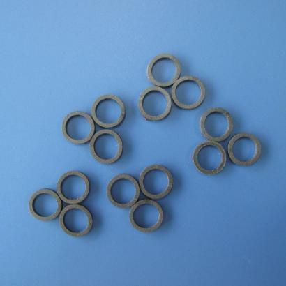 导电橡胶O型圈