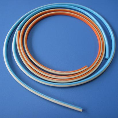 导电橡胶复合条