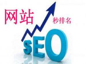 惠州網絡推廣如何來提高網站的客戶體驗呢?