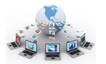 惠州網絡推廣能給公司帶來的價值
