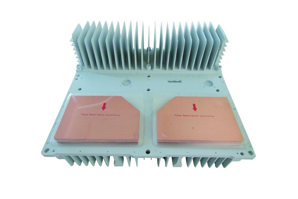 通讯类散热器3.jpg