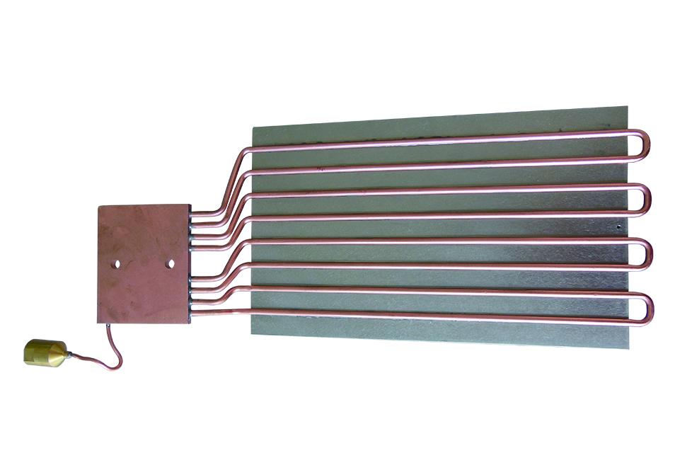 工控类散热器6.jpg
