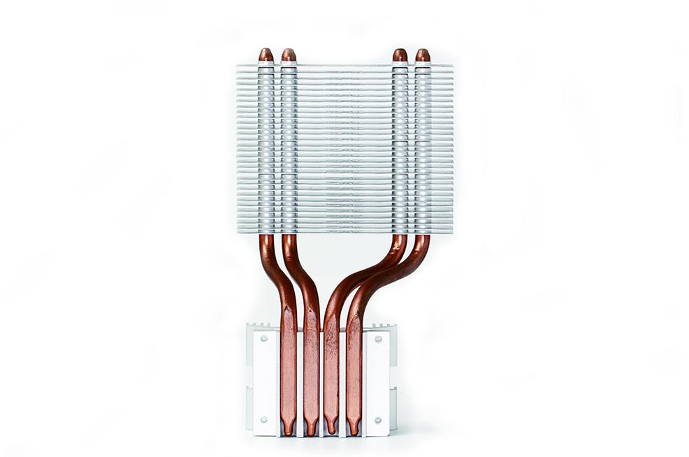 消费类电子散热器4.jpg