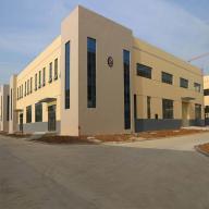 东莞厂房装修费用预算方法和装修方法以及需要注意的小细节