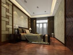 东莞公司办公室装修可使用嵌壁型朝天灯与巢型壁灯