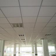 装修工程的地点在东莞南城辖区的有哪些