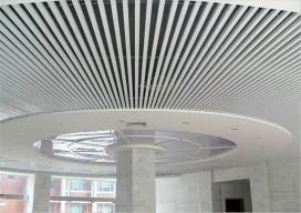 东莞石龙装修设计公司看2014-2016年关于三星等公司的发展